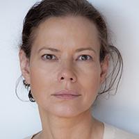 Jana Kolar