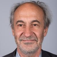 Maurice Héral