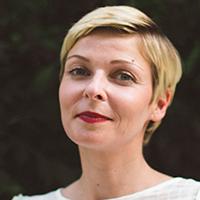 Daria Julkowska