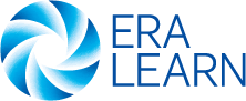 ERA-LEARN Logo