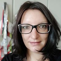 Petra Zagar